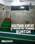 cover khutbah jum'at