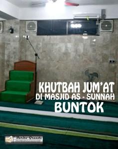 cover khutbah jum'at