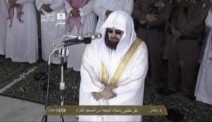 imam-masjidil-haram_430_250