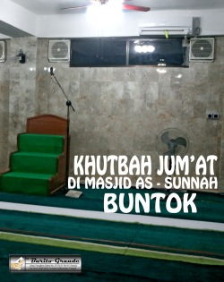 e7501-cover2bkhutbah2bjum27at