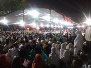 jamaah-Muhammadiyah-300x225