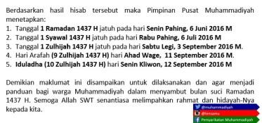 maklumat ramadhan7